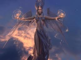 Financial Domination - Findom Goddess Ishtar XXX